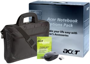 Acer Q3.L06LB.A00 Platinum XL package