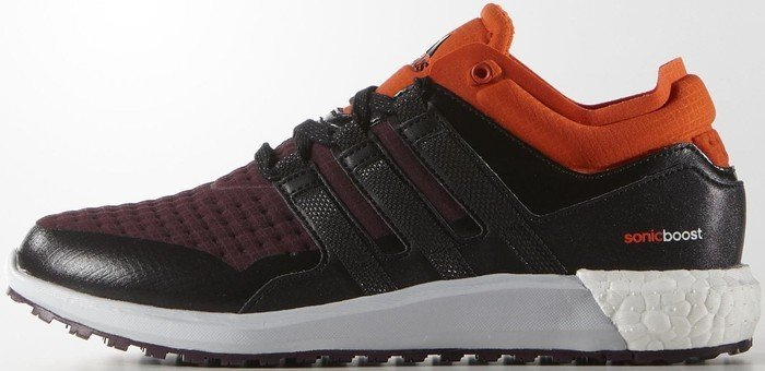 Adidas ch Sonic Boost w & Handtaschen B01709551C Ab dem