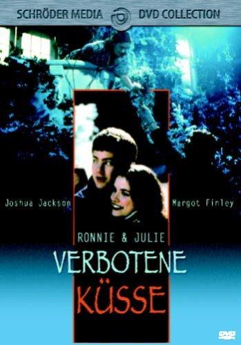 Ronnie & Julie - Verbotene Küsse -- via Amazon Partnerprogramm