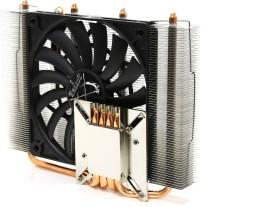 Scythe Setsugen VGA-Kühler (SCVSG-1000)