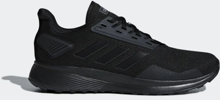 adidas Duramo 9 core black (Herren) (B96578) ab ? 38,16