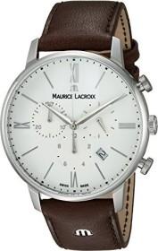 Maurice Lacroix Eliros Chronograph EL1098-SS001-112-1