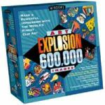 Nova Development Art Explosion 600.000