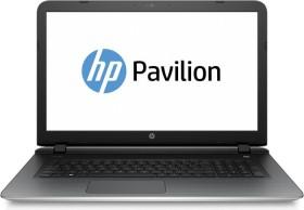 HP Pavilion 15-ab251ng weiß (T1F52EA#ABD)