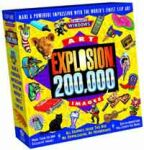 Nova Development Art Explosion 200.000