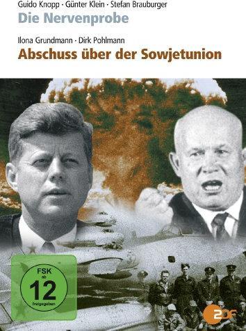 Abschuß über der Sowjetunion -- via Amazon Partnerprogramm
