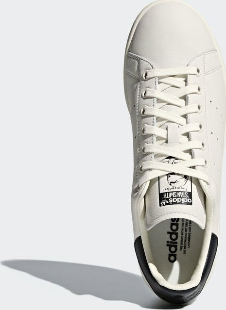 the best attitude 55ceb 13ae7 adidas Stan Smith chalk white/core black (men) (B37897) from £ 62.75