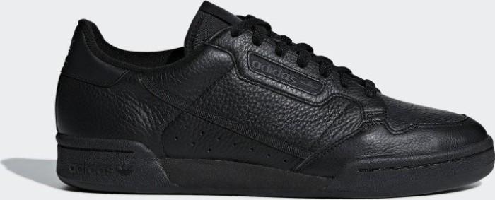 adidas Continental 80 core black carbon (BD7657) ab € 99 5e3f9d840