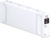 Epson Tinte T41E5 Ultrachrome XD2 schwarz sehr hohe Kapazität (C13T41E540)