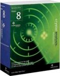 Business Objects Crystal Analysis 8.0 Professional (PC) (ARPRC80G)
