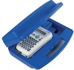 Brother P-touch 210 E