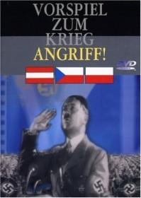 Vorspiel zum Krieg/Angriff!