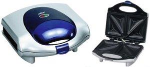 elta ST300SI sandwich toaster