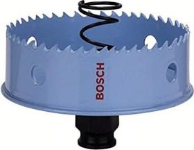 Bosch Sheet Metal hole saw 83mm, 1-pack (2608584808)