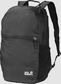Jack Wolfskin JWP Pack 18 schwarz (2007501-6000)