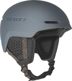 Scott Track Plus Helm aspen blue (271755-7078)