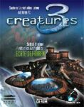 Creatures 3 (German) (PC)