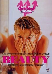 Club Med Beauty (DVD)