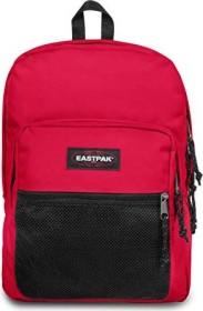 Eastpak Pinnacle sailor red (EK06084Z)