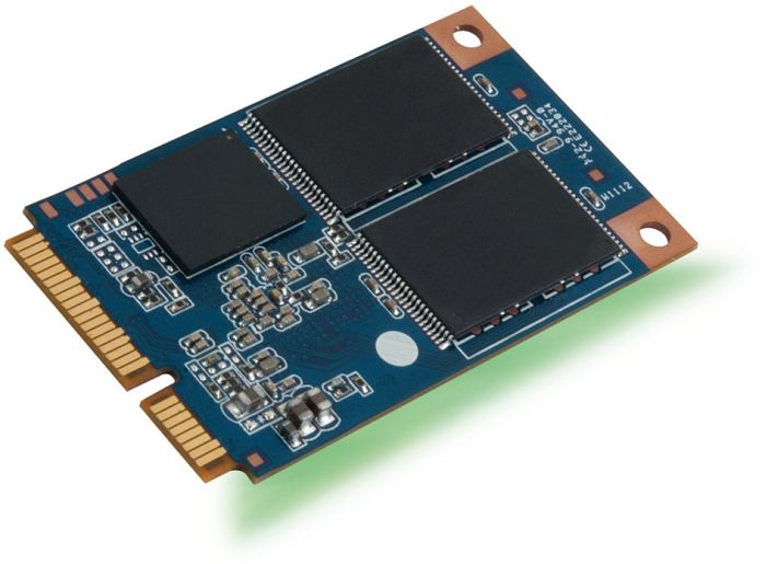 Kingston SSDNow mS200 240GB, mSATA (SMS200S3/240G)