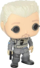 FunKo Pop! Movies: Ghost in the Shell - Batou (12405)