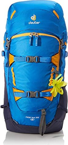 Deuter Rise Lite 26 SL cool blue/blueberry (3301018-3369)