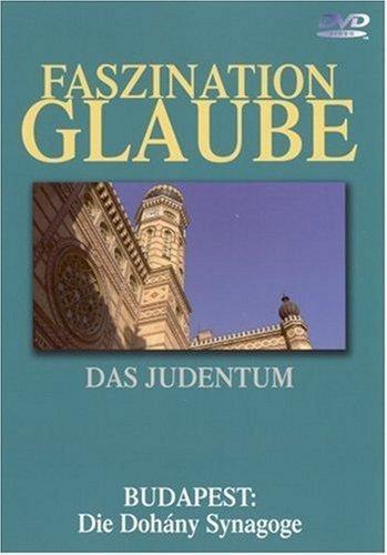 Faszination Glaube - Das Judentum -- via Amazon Partnerprogramm