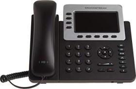Grandstream GXP-2140 HD VoIP-Phone
