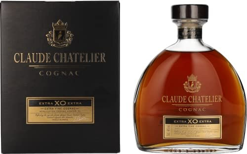 Claude Chatelier X.O. Extra 700ml