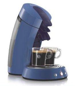 Philips Senseo Coffee Maker Recall : Philips HD7820/70 Senseo Deluxe coffee pad machine Skinflint Price Comparison UK