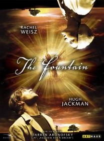 The Fountain (Special Editions)
