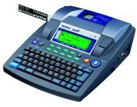 Brother P-touch 9600 (PT9600G1)
