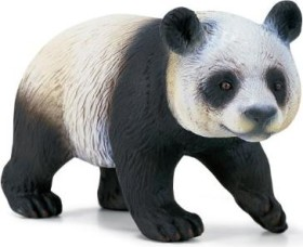 Schleich Wild Life - Giant panda, Female (14199)