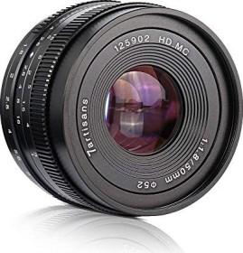 7artisans 50mm 1.8 for Fujifilm X