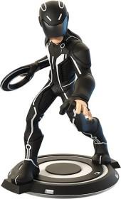 Disney Infinity 3.0: Tron - Figur Sam Flynn (PS3/PS4/Xbox 360/Xbox One/WiiU)