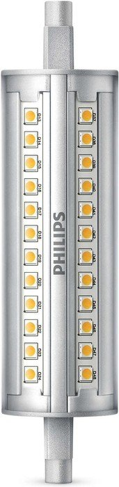 Philips LED stick R7s 14W/830 dimmable (578735-00)