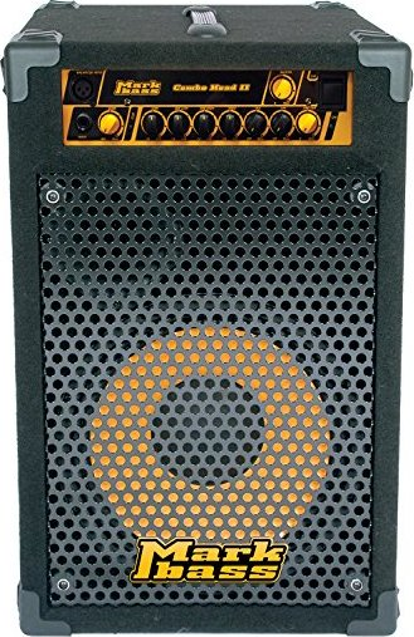 Markbass CMD 121H -- via Amazon Partnerprogramm
