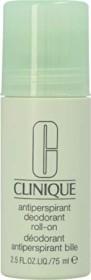 Clinique Anti-Perspirant Deodorant Roll-On, 75ml