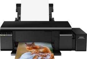 Epson L805, ink (C11CE86401)