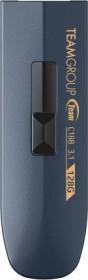TeamGroup C188 128GB, USB-A 3.0 (TC1883128GL01)