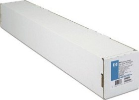 "HP Premium Fotopapier hochglänzend, 36"", 260g/m² (Q7993A)"