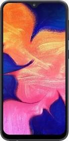 Samsung Galaxy A10 Duos A105FN/DS schwarz