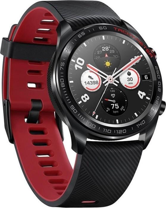 Honor Watch Magic schwarz (55023299)