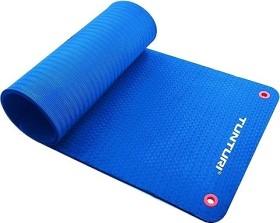 Bremshey training mats (various types)