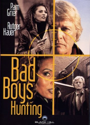 Bad Boys Hunting -- via Amazon Partnerprogramm