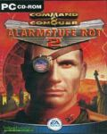 Command & Conquer - Alarmstufe Rot 2 (niemiecki) (PC)