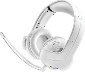 Thrustmaster Y400-X Gaming Headset (Xbox 360)
