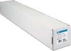 "HP premium photo paper semi-glossy, 60"", 260g/m² (Q8000A)"