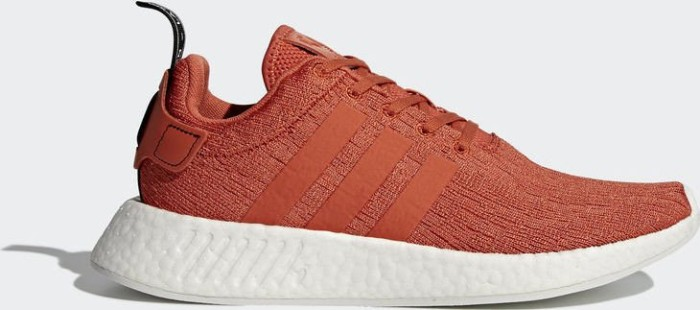 ef2b75a03 adidas NMD R2 future harvest core black (BY9915) starting from ...