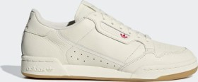 adidas Continental 80 off white/raw white/gum 3 (BD7975)